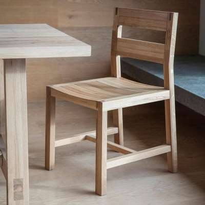 The Serenity Chair (2pk)
