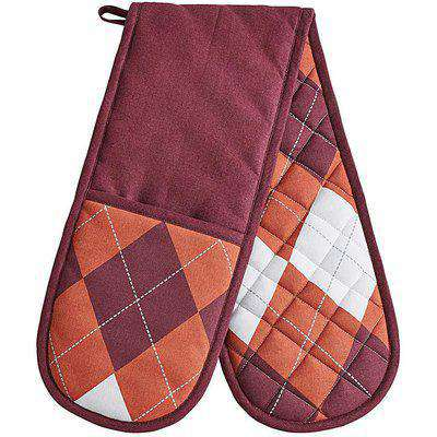 Abode Double Oven Glove