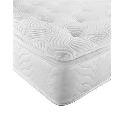 Airsprung 3000 Pocket Pillowtop Mattress