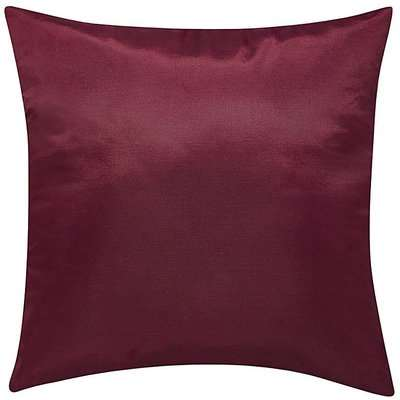 Berry Outdoor Cushion