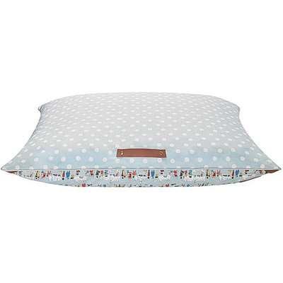Cath Kidston Memory Foam Pillow Bed