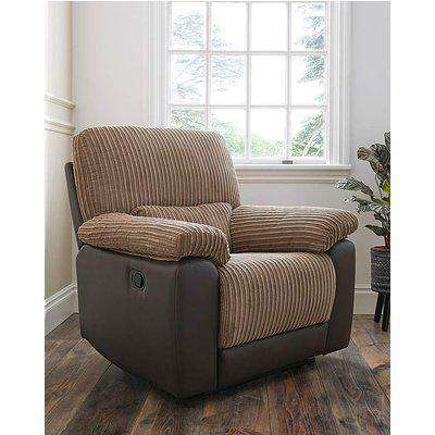 Harlow Recliner Chair