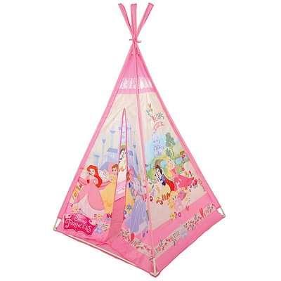 Disney Princess Teepee