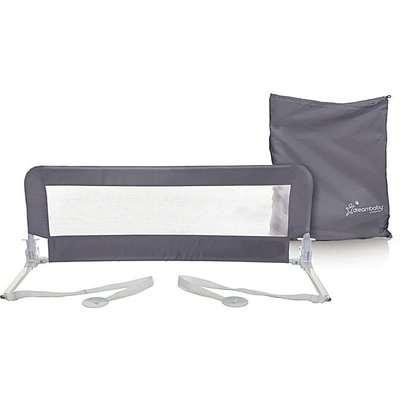 Dreambaby Phoenix Folding Bed Rail