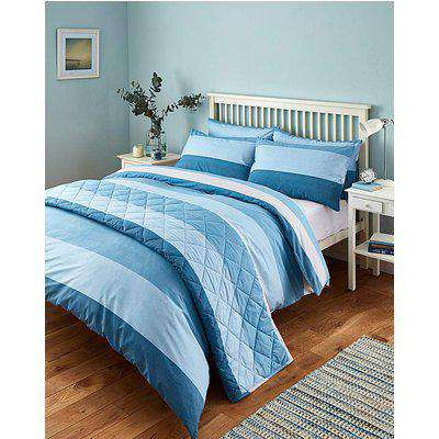 Fraser Housewife Pillowcases Pair