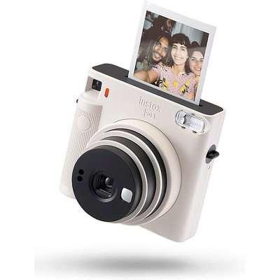 Fujifilm SQ1 Instant Camera - 30 Shots