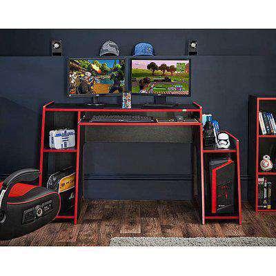 Jenson Gaming Desk