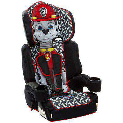 Kids Embrace 123 Car Seat - Marshall
