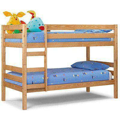 Parker Bunk Bed