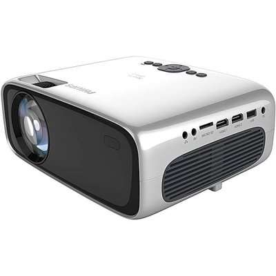 Philips NeoPix Ultra 2 Projector