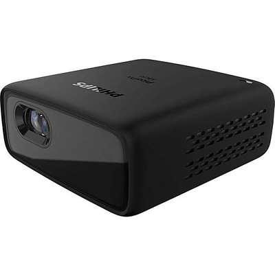 Philips PicoPix Micro Projector