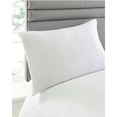 Premium Memory Foam Pillow