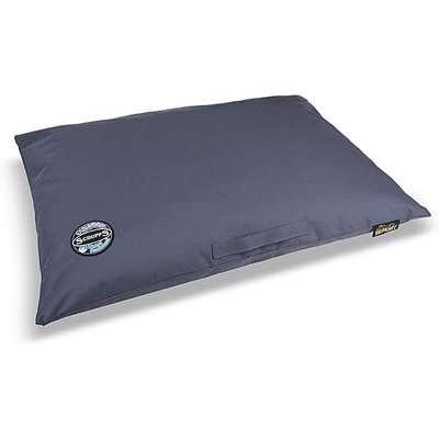 Scruffs Expedition Memory Foam Pillow