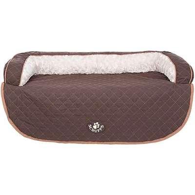 Scruffs Wilton Sofa Saver Pet Bed