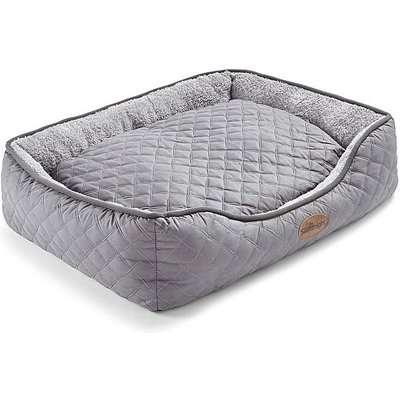 SilentNight Air Max Dog Bed