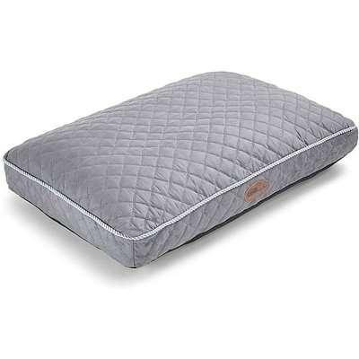 SilentNight Ultra-Bounce Dog Bed