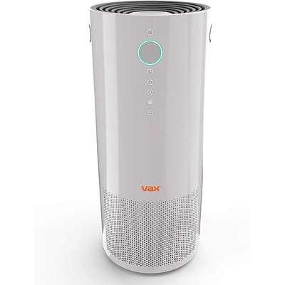 Vax Pure 300 Air Quality Purifier