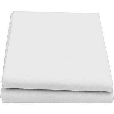 Yawn Air bed Fitted Sheet - King