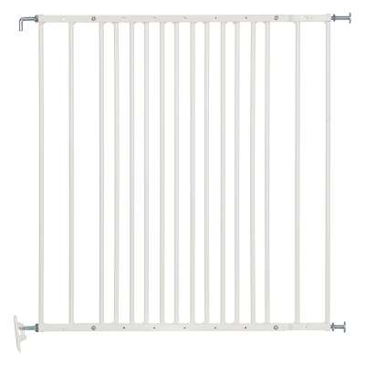 ANYDAY John Lewis & Partners Extending Metal Safety Gate