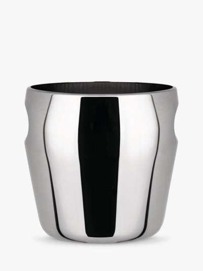 Alessi Mirror Ice Bucket