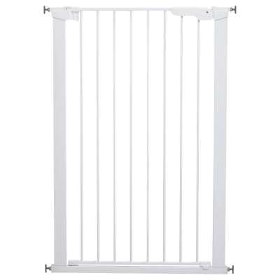BabyDan Extra Tall Pet Pressure Safety Baby Gate