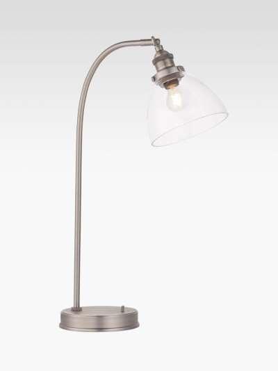 Bay Lighting Carter Desk Lamp