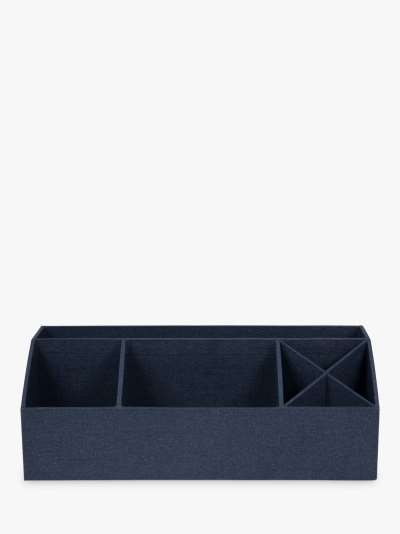Bigso Box Of Sweden Elisa Desk Organiser
