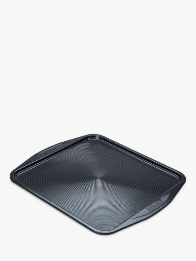 Circulon Ultimum Carbon Steel Non-Stick Spring-Form Cake Tin