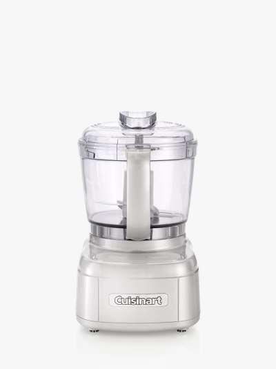Cuisinart Mini Prep Pro Food Processor