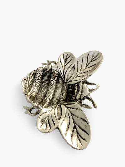 Culinary Concepts Bee Trinket Dish