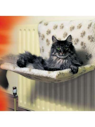 Danish Design Kumfy Kradle Radiator Pet Bed