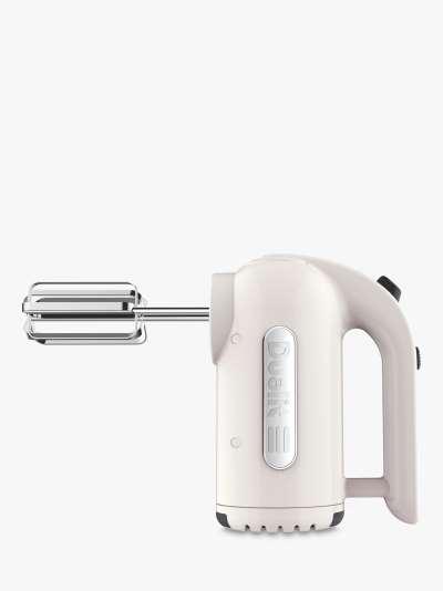 Dualit 89303 Hand Mixer