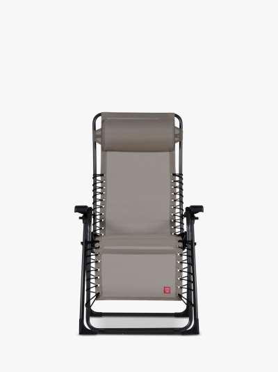 Fiam Movida Multi-Position Garden Chair