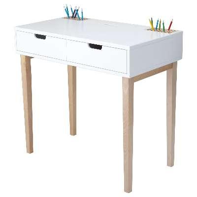 Great Little Trading Co Fleming Children's Study Desk