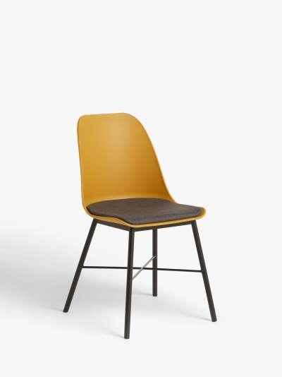 ANYDAY John Lewis & Partners Whistler Dining Chair