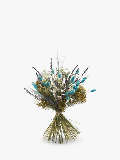 Ixia Flowers Seaside Premium Dried Flowers