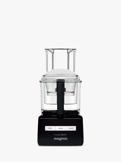 Magimix 5200 XL Premium Food Processor