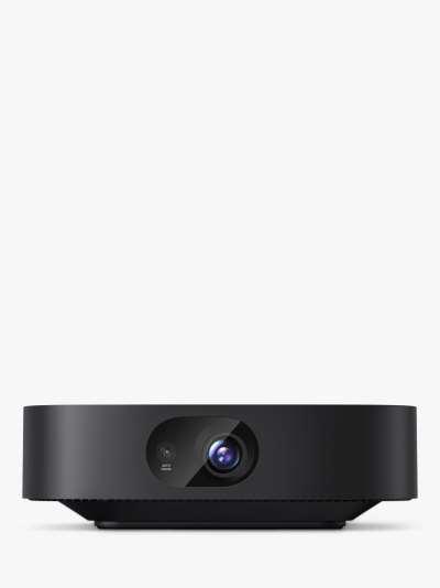 Nebula Vega Full HD Smart Portable Projector, 500 Lumens