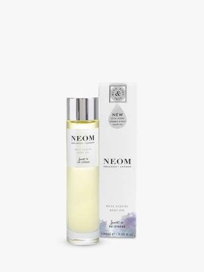 Neom Organics London Real Luxury Home Mist Room Spray