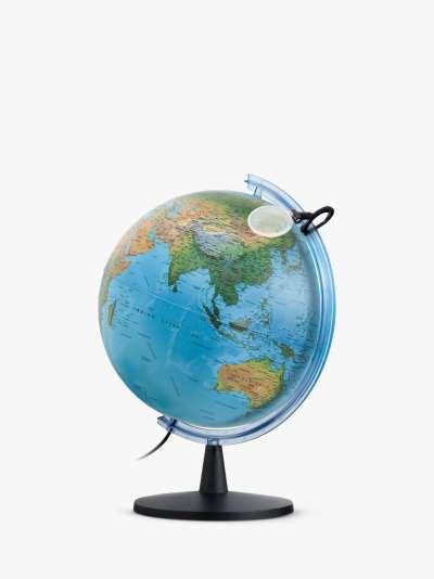 Nova Rico Elite Globe