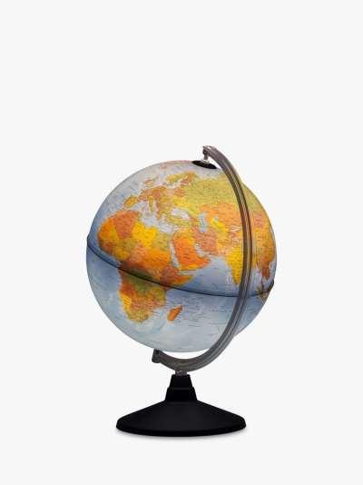 Nova Rico Elite Globe, Blue, 30cm