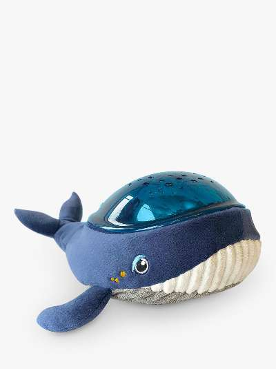 Pabobo Underwater Effects Whale Projector