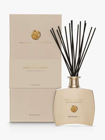 Rituals Private Collection Sweet Jasmine Parfum d'Interieur Room Spray, 500ml
