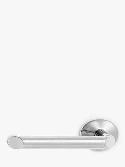 Robert Welch Oblique Bar Toilet Roll Holder