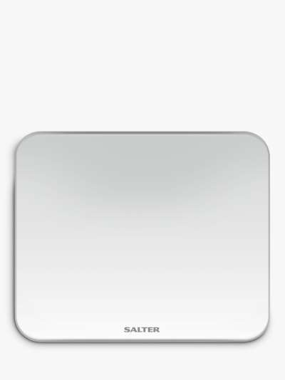 Salter 9204 LED Bathroom Scale