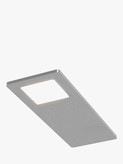 Sensio Nexus LED Trio Tone Under Kitchen Cabinet Light, White