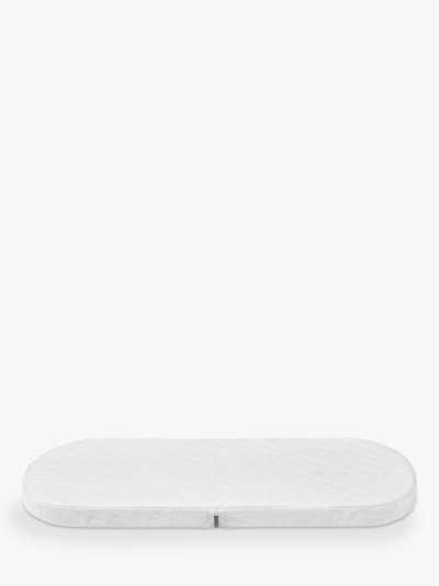 Shnuggle Air Fibre Cot Mattress, 120 x 60cm