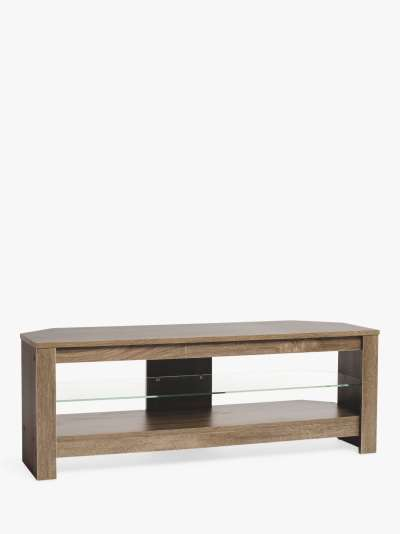 """Techlink Calibre + TV Stand for TVs up to 55"""""""