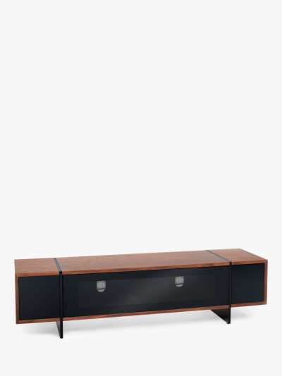 Techlink Edge ED160 TV Stand for TVs up to 84