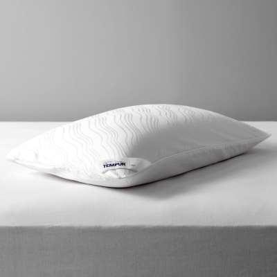 TEMPUR® Traditional Support Standard Pillow, Firm